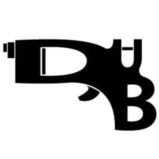 Dubberz Podcast #6 - VGB