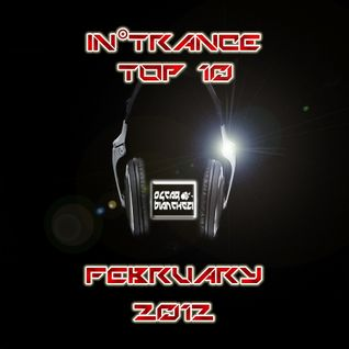 In°Trance Top 10 February 2012