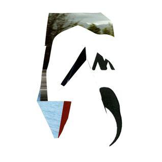 Soultmonth - September Mix 2016