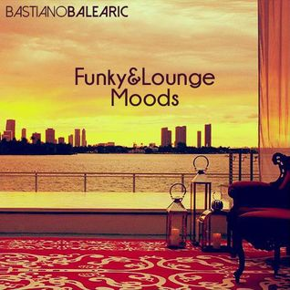 Funky & Lounge Moods