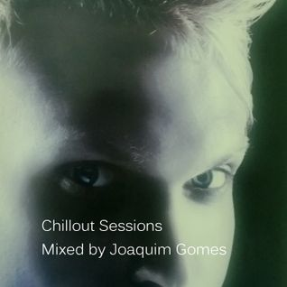 Radio S.21 - Chillout Sessions 2 (Mixed by Joaquim Gomes)