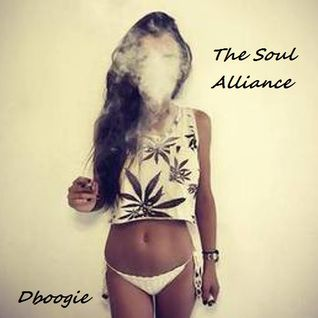 The Soul Alliance: Neo Soul + Remixes XIII