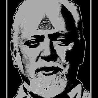 Gnostic Sessions - 1