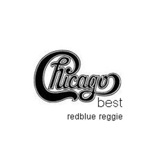 CHICAGO best