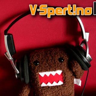 Ivan Gough & Feenixpawl - In My Mind vs Dutchano ( V-Spert!no Bootleg)