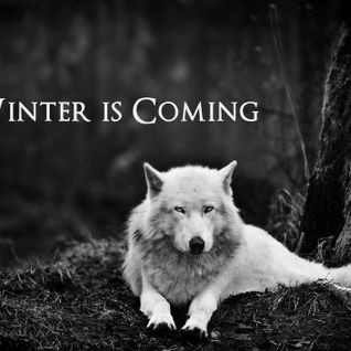 Winter is Coming - live at G-L