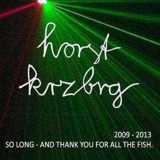 120221 - Emika LIVE at Emika´s Album Release Party - Horst Krzbrg
