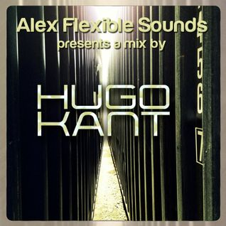 HUGO KANT MIX FOR 'FLEXIBLE SOUNDS' WEB RADIO SHOW 19/1/14