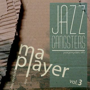 Ma Player Vol. 3