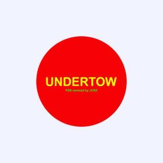 Pet Shop Boys - Undertow (JCRZ 2-in-1 Remix)