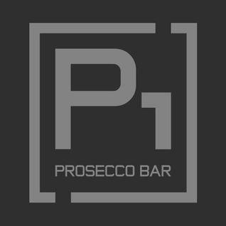 Mélla @ P1 Prosecco Bar, Odessa (16-07-2016)