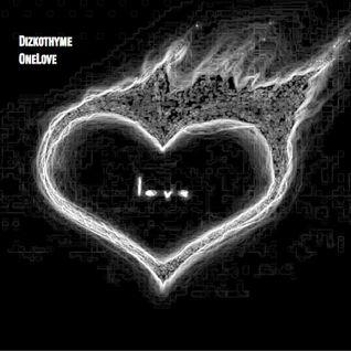OneLove - Dizko MIx