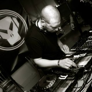 Jubei feat. SP:MC (Metalheadz) @ The Metalheadz Records Show, Rinse.fm 106.8 FM London (17.06.2015)