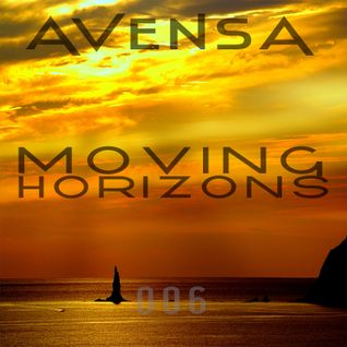 Avensa pres. Moving Horizons 006