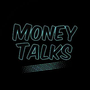 Money Talks Mixtape for E55