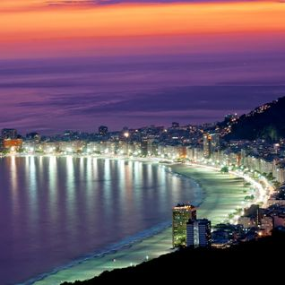 "Deep Soulful Funky House by Dj MP Sant Session 20 Live ""Praia dos Ingleses"" Terrace"