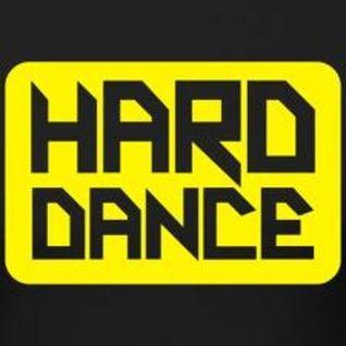 Dj Miguel Martos - This is My HardDance Vol.1 (2013)