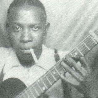 eisOtones Vol.8 - August 2013 - A Rhythm & A Blues (A Roots Journey)