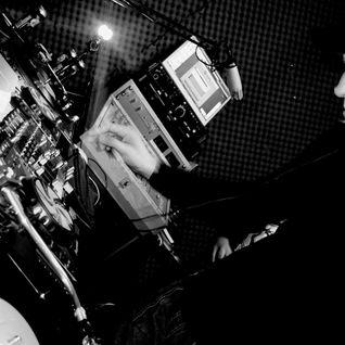Mix Up...Dj Dras...Music-Is...Half an Hour Deep...