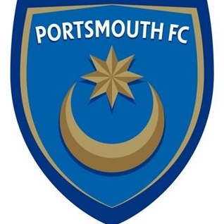 """The Plight of Pompey"": An Investigation Into Football Finances"