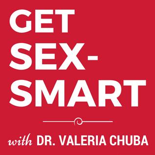 E21: Sex Robots: Are They the Future?