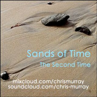Sands Of Time (The Second Time)