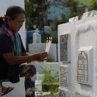Philippines election: what does it mean for Catholic Church?
