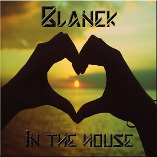 Blanek In The House - Episode 8