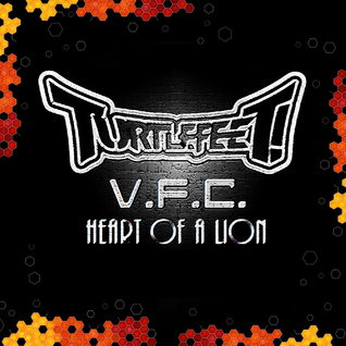 V.F.C. (Heart Of A Lion)