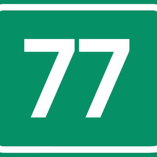 77_55