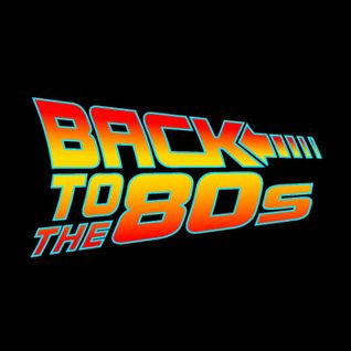 Revert2d80s: Back to the 80's Special 5