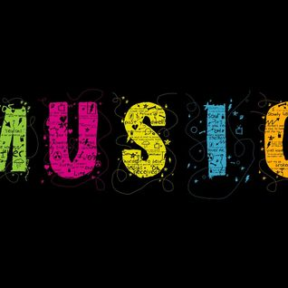 PAUL GRABOWSKI - SET HOUSE MUSIC