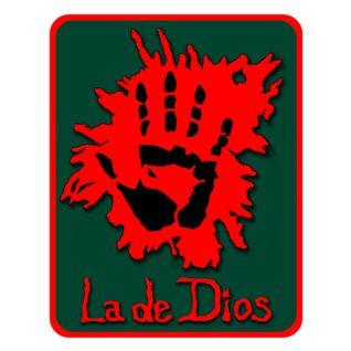 La De Dios Temporada 12 - Programa 1 - Viernes 11/4