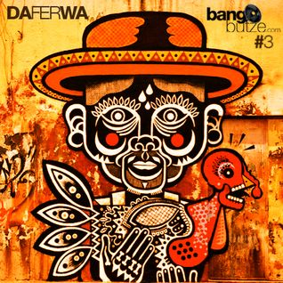 Daferwa - Bangbutze.com (4/4) #3