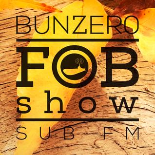SUB FM - BunZer0 - 26 11 15