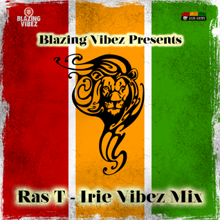 Irie Vibez Mix