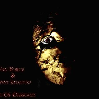 VaN YoRgE  feat.Danny Lagatto