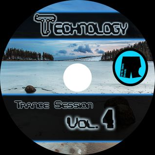 DJ Technology - Trance-Session Vol. 4 - 27.11.2015