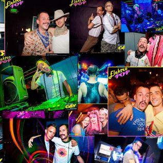 DJ Skiddle - ElektroPOP 2012 pt 1