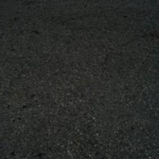 La cortina de asfalto, programa de critica social transmitido el dia 16 08 2011 por Radio Faro 90.1