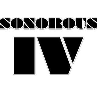 "Michael Scot ""Sonorous 4"""