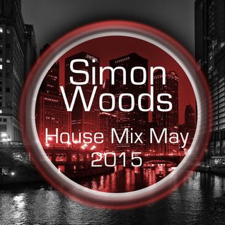House Mix May 2015