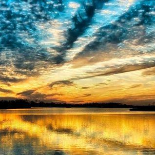 Sunset essence