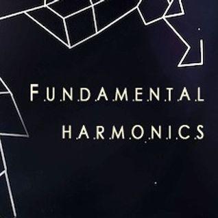 Fundamental Harmonics 2012 October's Vibe