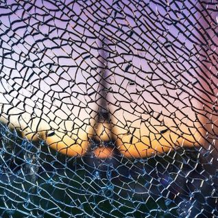 GloBeat Paris/Nice French Music
