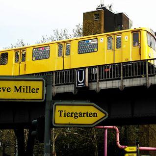 Steve Miller - Fratzen Express