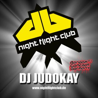 Judokay's PODCAST 03 - Random Concept Germany