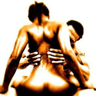 R&B: 90s  'SEXXXUAL Explicit' SLOW JAMS (drop dem draws mix). WARNING: contains explicit content