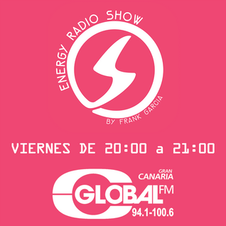 Energy Radio Show 001
