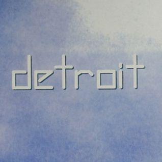 Detroit 92